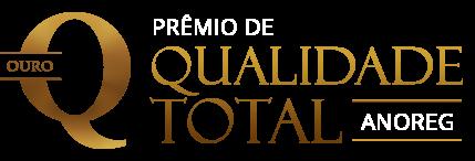 Premio Qualidade